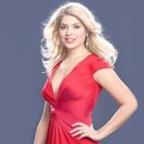 Top 99 de las chicas más deseables de 2013