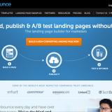 Alternativas al Carrusel / Slider para mejorar las conversiones de la página principal