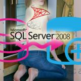 SQLServer – Actualizar una tabla con datos de otra