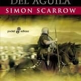 La Profecía del Águila (Simon Scarrow)