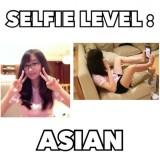 Cómo hacerse una selfie sin manos