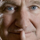 12/08/2014 – Muere Robin Williams