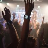 Las más de 400 aplicaciones de Android Wear para #smartwatches