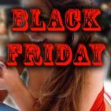 Black Friday ¡Compra por Internet ya!