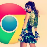 Cómo acelerar Chrome en Windows 8