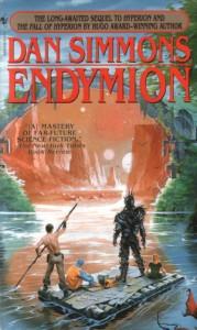 Endymion (Dan Simmons)