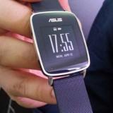 ASUS VivoWatch: smartwatch con 10 días de autonomía