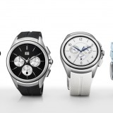 Mi Smartwatch soñado: LG Watch Urbane 2