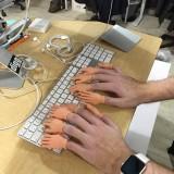 Cómo ser un informático mas productivo