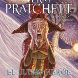 El Último Héroe (Terry Pratchett)