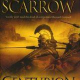 Centurión (Simon Scarrow)