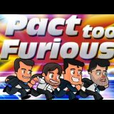 Pact Too Furious: juego de pactos para Android e iPhone (by Trazzto)
