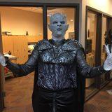 Disfraces de Halloween de Juego de Tronos