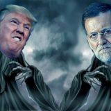 España y Estados Unidos tienen algo en común