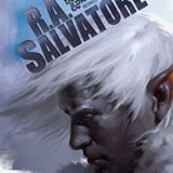 La Venganza del Enano de Hierro (R.A. Salvatore)