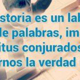 Citas de El Laberinto de los Espíritus de Carlos Ruiz Zafón