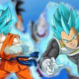 Hoy se estrena Dragon Ball Super en España