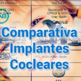 Comparativa de los principales Implantes Cocleares (EN / PDF / Oct2016)