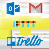 Cómo gestionar correos en Trello de forma automática