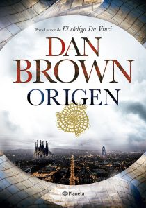 Origen (Dan Brown) 
