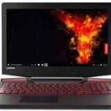 REBAJA de -406 € en el Lenovo Ideapad Y710-15IKB 