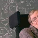 Frases de Stephen Hawking