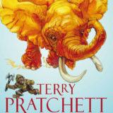 El Quinto Elefante (Terry Prachett)