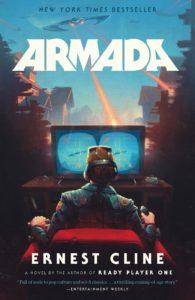 Armada (Cline Ernest)