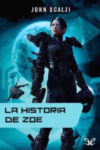 La Historia de Zoë (John Scalzi)
