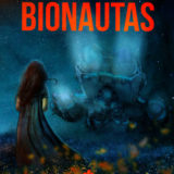 Bionautas (Cristina Jurado)