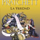 La Verdad (Terry Pratchett)